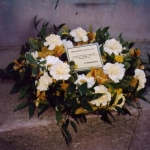 2001 Remembrance 1 (2)