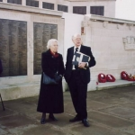 2001 Remembrance 3 (2)