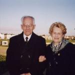 2001 Remembrance 4 (2)
