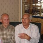 Dunedin Reunion June 2005 006