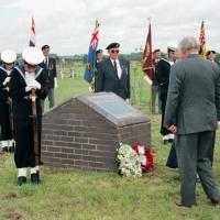 Memorial Two