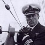 Cdr. Harold Fielding Nalder R.N (2)
