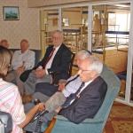 Reunion-June-2005-002