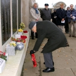 Remembrance 2009 5