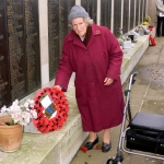 Remembrance 2009 8