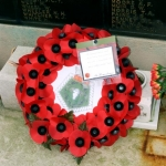 Remembrance 2009 9