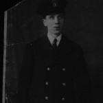 Arthur-J.Williamsin-R.N_Cadet-UniformC.1927-cropped