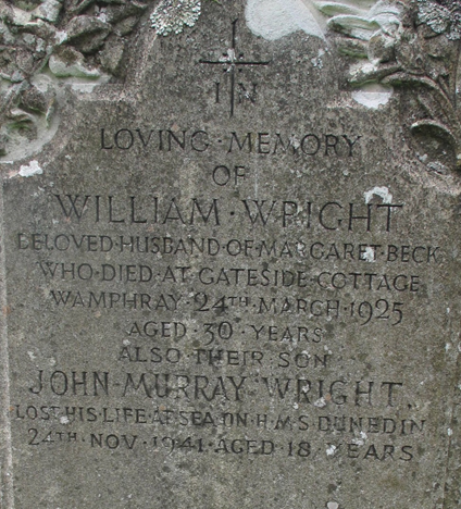 Wright-JM-memorial-stone