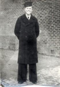 William Searle 005