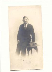 J.W.C. Moore