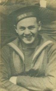 Wilson, Edgar 1941