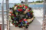 Wreath July 2011