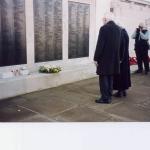 2001 Remembrance 2 (2)