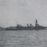 Freetown 1941