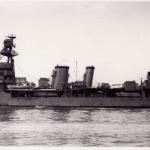dunedin may 1939 (2)