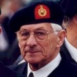 Bill Gill 1999