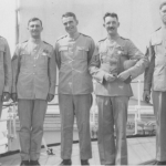 dad second from left (2)