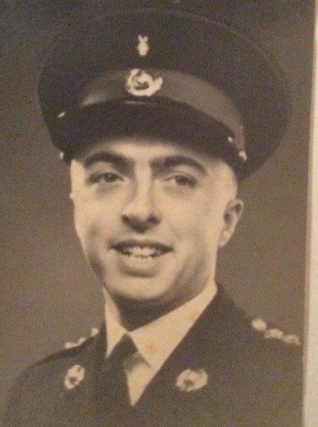 Richard-Maul-Captain-of-the-Royal-Marines-1
