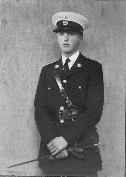 Richard-Maul-Captain-of-the-Royal-Marines-2