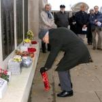 Remembrance 2009 5
