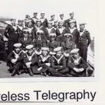Wireless Telegraphy