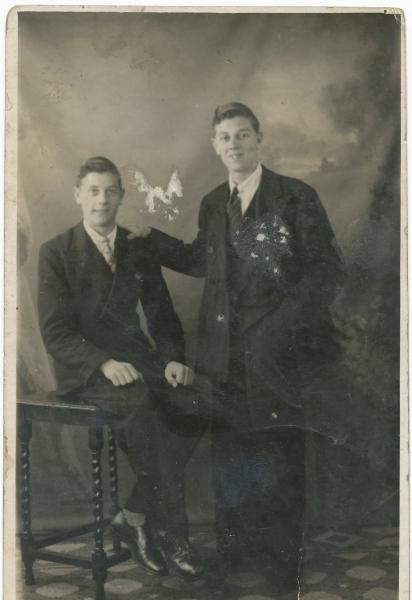John-and-George-1