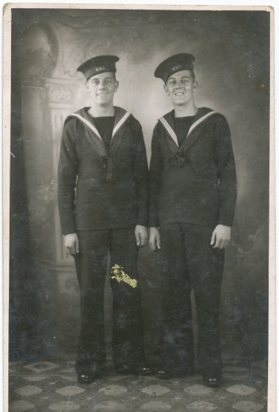 John-and-George-2