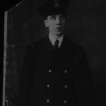 Arthur-J.Williamsin-R.N_Cadet-UniformC.1927-cropped