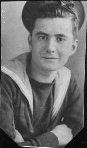 Albert Copp