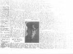 R. Frost The Portsmouth News 14 Feb 1942