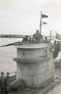 Returning-to-Lorient-29-dec-41
